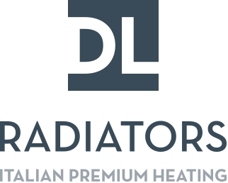 DL Radiators - Incalzire italiana premium