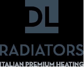 DL Radiators - Incalzire italiana premium